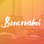 Boncreabel