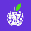 Артем fruitKit Development