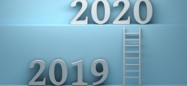 2020 Marketing Trends - What to Focus On, and What to Avoid