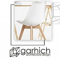Garhich Architecture&Design
