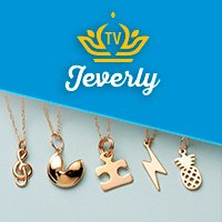 TV Jewerly