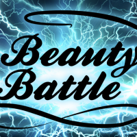 beauty-battle