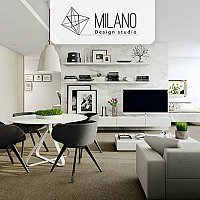 Milano design studio