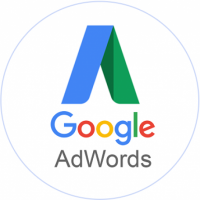 Настройка Google AdWords -