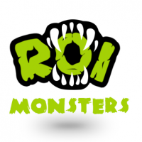 ROI Monsters