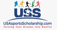 Why is it worth to go for a sports scholarship to the USA?