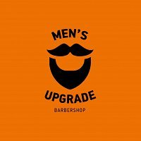 Men's Upgrade