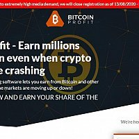 bitcoins-profit