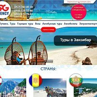 Travel Professional Agency