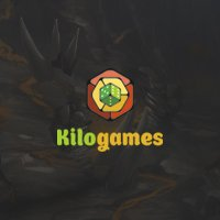 Board game landing page