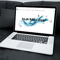 InLab R&D Center