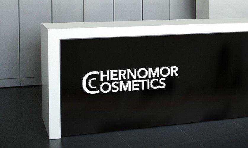 Chernomor Cosmetics изображение 1