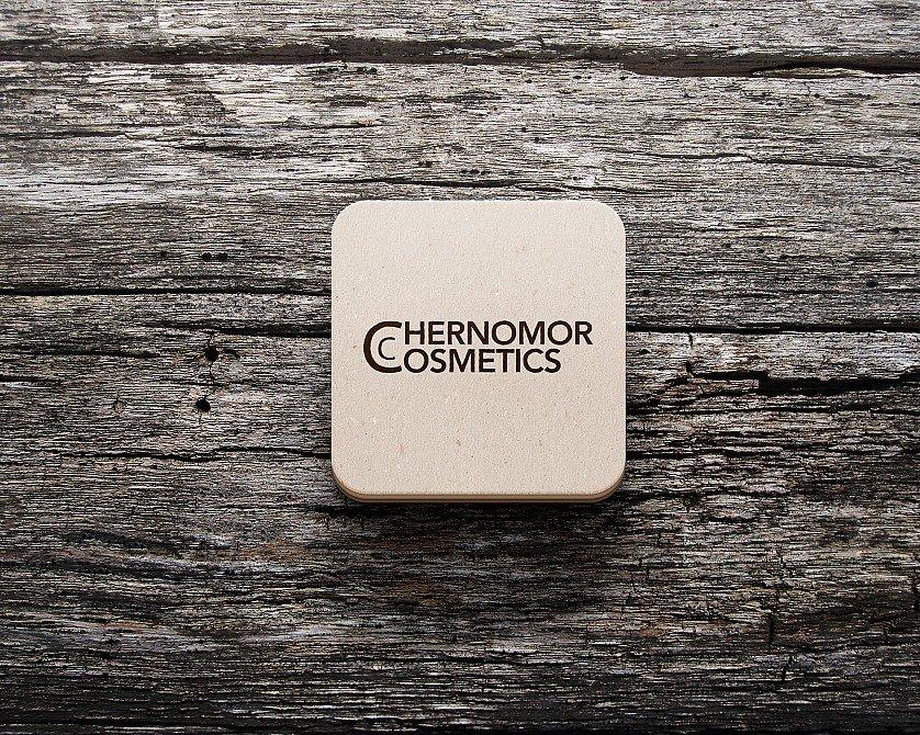 Chernomor Cosmetics изображение 2