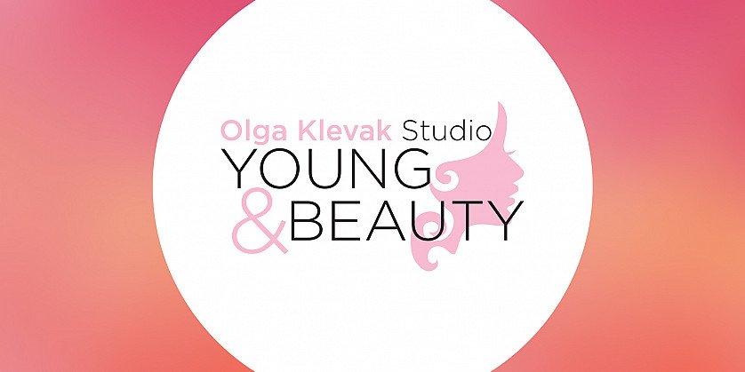 Логотип салона красоты изображение 1