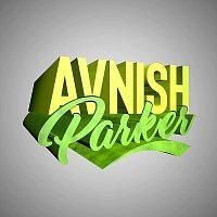 Avnish Parker logo reveal